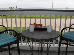 condo outdoor furniture dining table balcony. Gallery Image Of This Property Condo Outdoor Furniture Dining Table Balcony D