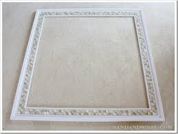 bathroom mirror frame tile. Wonderful Tile Tiled Mirror Frame For Bathroom Mirror Frame Tile M