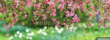 happy spring photos happy spring pictures happy spring images es about spring season
