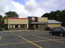 burger king building front. Beautiful Burger DSC11261  BK Burger King 290 Main Street Binghamton NY To Building Front G