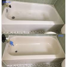 tub resurface