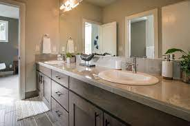 Does Your Bathroom Need A Double Sink