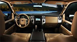 2018 ford excursion. delighful 2018 2018 ford excursion diesel interior angle and