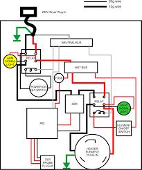 pj homebrew wiring diagram wiring library electric brewery biab wiring diagram