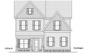 1 1 2 story house plans. Elegant House Plans\u0027 Huge Collection Of Plans 1 2 Story