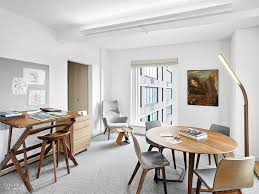 interior design office space. CookFox Architects\u0027 New Office Space In New York. Photography By Eric  Laignel. Interior Design C