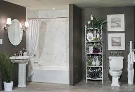 bathroom remodeling houston. Modren Remodeling Bathroom Remodeling Houston Tx Interesting On Throughout ReBath Of  Specialists Intended