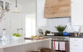 um size of designs kitchenaid recirculating vent roof type diameter design dimensions pipe kitchen ext fan