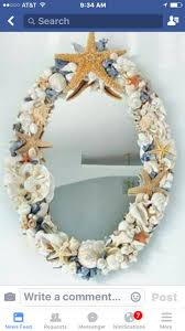Find this Pin and more on Shell Crafts by harrisfp14.