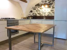 Table Moderne En Bois Collection Avec Table Moderne De Tv En Verre