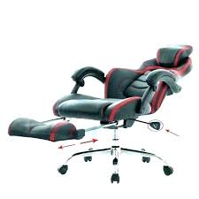 office chair with speakers. Chair With Built In Desk Speakers Medium Size Office
