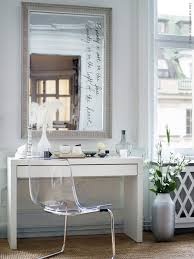 bedroom chair ikea bedroom. Ghost Chair Ikea Bedroom O