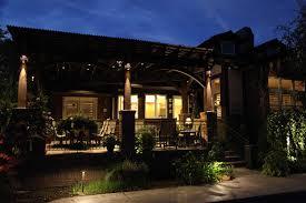 pergola lighting ideas. patio lighting ideas pergola