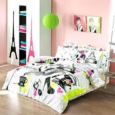 paris themed bedding themed duvet covers themed duvet covers girls comforter set with modern themed bedding