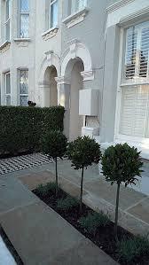 ... outdoor tile non slip garden tiles images exterior patio wall ideas  privacy india brick designs natural ...