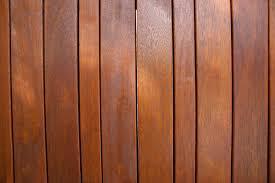 metal panel texture. Wooden Panel Wall Texture Metal