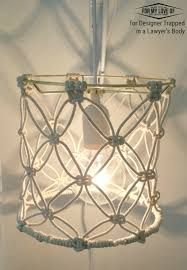Making Wire Lampshade Frames Oceanfur23com