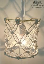 Making Wire Lampshade Frames Oceanfur23com