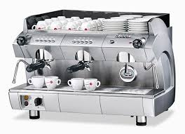 Modren Commercial Coffee Machine Traditional To Decor