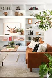 diy living room furniture. ISPYDIY_livingroommakeover5 ISPYDIY_livingroommakeover Diy Living Room Furniture N