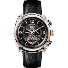 men s ingersoll the michigan multifunction automatic watch i01102 mens ingersoll the michigan multifunction automatic watch i01102