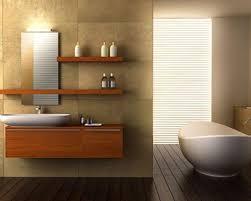 Brilliant Modern Guest Bathroom Design Ideas Decorating Simple G Inside Models