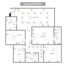 basement wiring plan basement wiring plan templates basement wiring plan