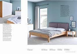 Schlafzimmerschrank Designermöbel Kleiderschrank Aufsatz Buche