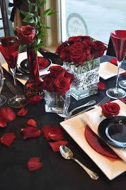 wedding table setup wedding table