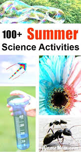 45 best school science project ideas images on Pinterest   Project additionally  together with The 25  best Weather charts ideas on Pinterest   Um weather further 50 Ideas  Tricks  and Tips for Teaching 7th Grade   WeAreTeachers as well The 25  best Science posters ideas on Pinterest   Science room as well Best 25  Behavior chart toddler ideas on Pinterest   Toddler furthermore The 25  best Preschool charts ideas on Pinterest   Pre school additionally  together with 342 best Home Schooling images on Pinterest   English grammar additionally  in addition The 25  best Seasons activities ideas on Pinterest   4 seasons. on best home schooling images on pinterest observation record paper science worksheet for kids kid pointz