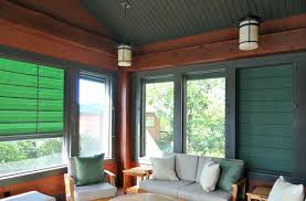 exterior lighting ideas for your screen porch weather queen shades outdoor pendant lights pendent are perfect