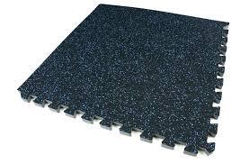 foam mat flooring foam floor tiles tiles 3 4 soft rubber foam floor mats foam mat flooring soft tile
