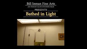 artist studio lighting. plain artist with artist studio lighting