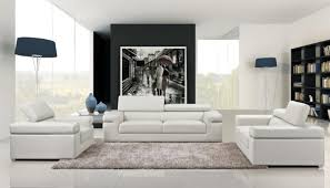 furniture for living rooms modern sofa sets sectionals  living