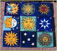 handmade ceramic tiles south africa