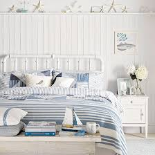 White Bedroom Ideas With Wow Factor Ideal Home Custom All White Bedroom Decorating Ideas