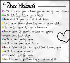 gallery what makes a true friend life love quotes my mindful monday ladies true friends friendship and wisdom