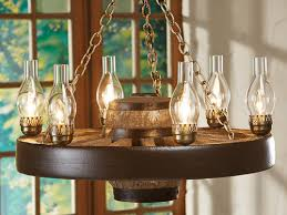 cabin lighting ideas. Rustic Lighting Cabin Ideas I