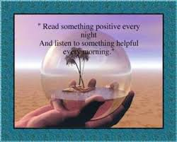 Quotes About Positive Thinking Positive thinking quotes positive quotes tedlillyfanclub 94