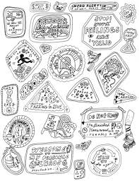 We have collected 38+ tumblr coloring page images of various designs for you to color. Tumblr Coloring Pages Gallery Whitesbelfast
