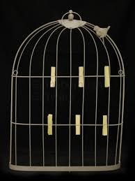 Birdcage Memo Board Extraordinary Birdcage Memo Board Iron Bird Cage Memo Board 32 Websiteformore