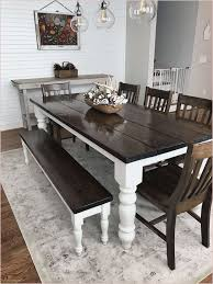 Impressionnant 8 Ft Table Dimensions Inspirational Highly thermally ...