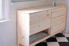 Small Picture Is That a Dresser in your Kitchen