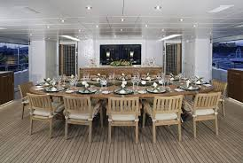 luxury dining room with 12 person table design ideas pertaining to round for idea 4 architecture large round dining table and chairs
