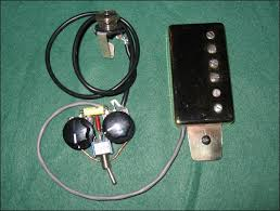 archtop wiring diagram archtop wiring diagrams