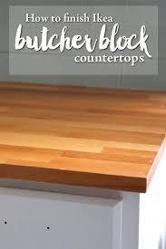 how to install ikea butcher ikea butcher block review 2018 quartzite