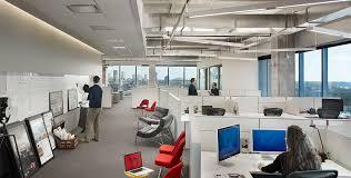 offices ogilvy. Offices Ogilvy C