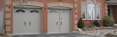d d garage doorsDd Garage Doors r on Fabulous Dd Garage Doors 31 for Stylish