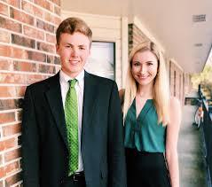 Meet the Co-founders — SOstraws | Co founder, Auburn university, Founder