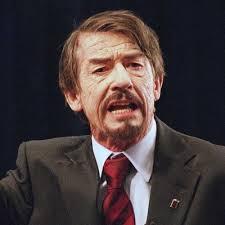 john hurt v for vendetta. Contemporary Hurt John Hurt Mug In V For Vendetta